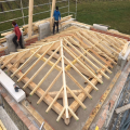 TIMMS_NEW_ROOF_BEAMS