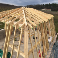 TIMMS_NEW_ROOF_SHELL